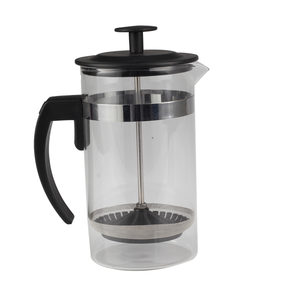 Hot Sell Glass French Press