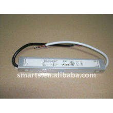 110 v 220 v konstantstrom led straßenlicht fahrer (3 watt, 5 watt, 7 watt, 10 watt, 15 watt, 20 watt, 25 watt, 28 watt, 30 watt)