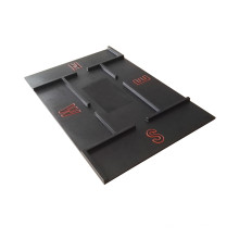 Bridge Passing Tray Suitable for Bridge School Teaching