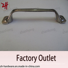 Factory Direct Sale Zinc Alloy Cabinet Handle Furniture Handle (ZH-1135)
