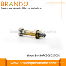 Chinese Products Wholesale 1911 Plunger Tube
