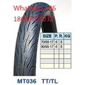 Мотоцикл шин 2.50-17 2.75-17 3.00-16 17 3,00 3,00-18