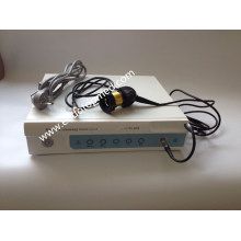 Endoskop-CCD-Kamera