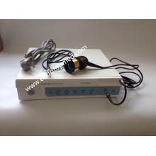 Caméra Endoscope CCD