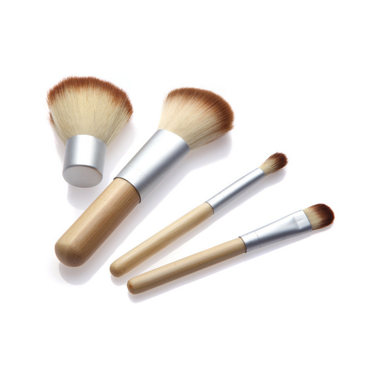 Private Label makeup Blush brushes set
