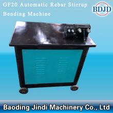 Hot Sale High Speed Bar Bending Machine