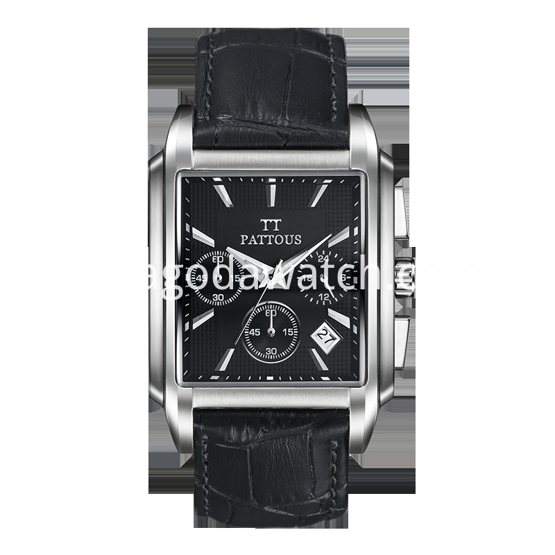 Luxury Watches Men