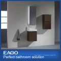Small Bathroom Vanity Combo (PC086-1ZG-1)