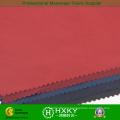 Semi Memory Poly Spandex DOT Jacquard Fabric for Jacket