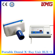 Dental Device, Portable Dental X Ray Machine
