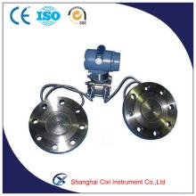Transmisor de presión de bajo costo (CX-PT-3051A)