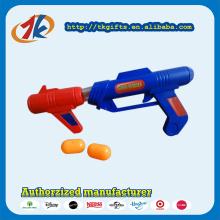 Novelty Kids Airsoft Gun Launcher Toy for Kids