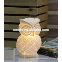 Latest product in market lamps animal