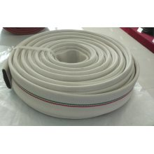 High Pressure Flexible Marine Exhaust Hose