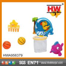 Brinquedo de banho de alta qualidade crianças conjunto