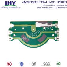 PCB Antenna - Printed Circuit Board Antennas Fabrication