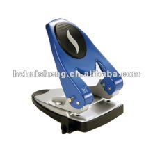 sim card punch(HS902-80) with CE