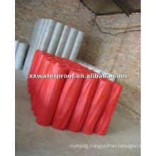 colored polythene waterproof membrane