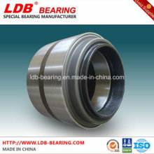 Four-Row Tapered Roller Bearing for Rolling Mill Replace NSK 571kv8151