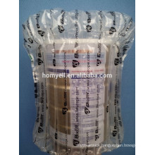 High Quality milk bottle protective packaging materials