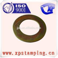 Custom high quality sheet metal stamping parts