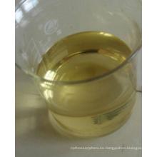 Suavizador de silicona orgánica
