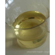 Organic Silicone Softener