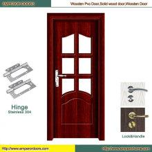 Glass Door Security Door MDF Room Door