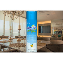 household cleaning spray factory wholesale