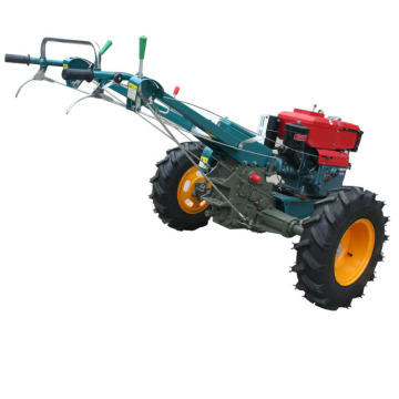 QLN101HP-2 Walking Tractor Sale