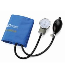 Acheter Sphygmomanomètre à bras analogique médical