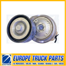 Man Truck Parts of Belt Tensioner 51958007459