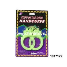 Glow in The Dark Meninos Halloween Brinquedo (1017122)