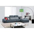 Главная Мебель для спальни R Мебель для гостиной Ткань Диван