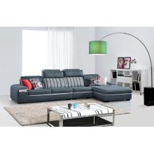 Móveis para casa Mobiliário de quarto R Sofá de sofá de sala de estar