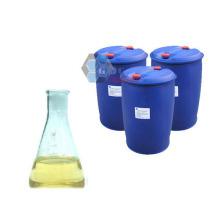 Addtifs liquides organiques d'acide lactique 80% de catégorie comestible d'acide coloress d'acidulant