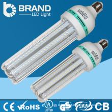 Ce rohs alta qualidade melhor preço novo produto atacado 12w b22 levou bulbo de lâmpada