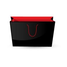 Custom Bags for Garment Taking