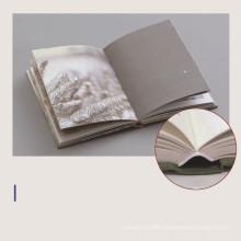 Company Brochure Printing Company Manual Book