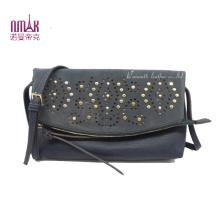 2014 Fashion Wallet Clutch Evening Bag Handbag (N-1014)