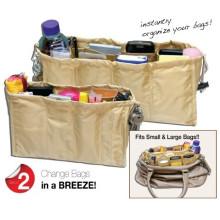 Kangaroo Keeper Bag Organizer (SR6439)