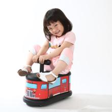 Kinder-Roller mit gutem Verkauf (YV-T309)