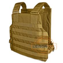 Vestinha de transporte de chapa de nylon 1000d com padrão ISO