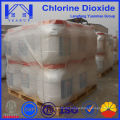 10049-04-4 Chlorine Dioxide Tablet with High Quality