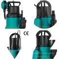 (SDL200C-16) Nouveau Design moins cher prix pluie Submersible pompe à eau