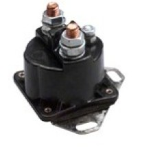 Solenoide de arranque Switch 66-203