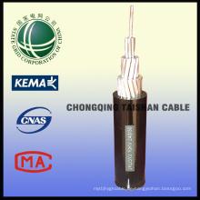 Verteilung Freileitung Übertragungsleitung Isolator für Bieten und Ausschreibung