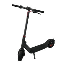 Outdoor Sports Foldable Electric Scooter For Fat Boy