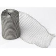 Mesel 400 gaz-liquide filtre tricoté maille