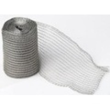 Monel 400 Gas-Liquid Filter Knitted Mesh